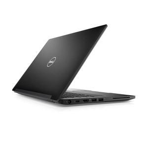 "Dell Latitude 7480 14"" (July 2017)"