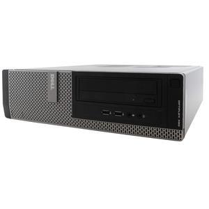 Dell OptiPlex 390 Core i3 3.1 GHz - HDD 500 GB RAM 4GB