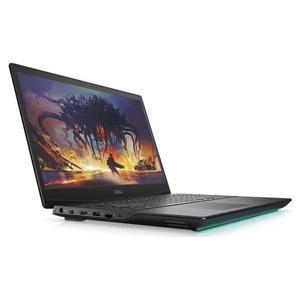 """Dell G5 15-5500 15.6"""" (2020)"""