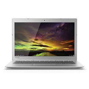 Toshiba Chromebook 2 CB30-B3330 Celeron N2840 2.16 GHz - SSD 16 GB - 2 GB