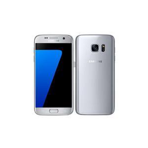 Galaxy S7 32GB - Silver Verizon