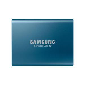 Samsung MU-PA500 External hard drive - SSD 500 GB USB 3.0