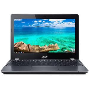 Acer ChromeBook C740-C4PE Celeron 3205U 1.5 GHz 16GB SSD - 4GB