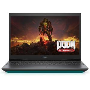 """Dell G5 15 5500 15.6"""" (2020)"""