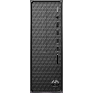 Hp Slim S01-PF1003NG Core i3 3.6 GHz - HDD 1 TB RAM 8GB