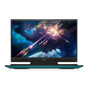 """Dell G7 15 7500 15.6"""" (2020)"""