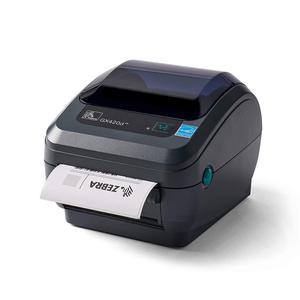 Thermal Printer Zebra GX420D