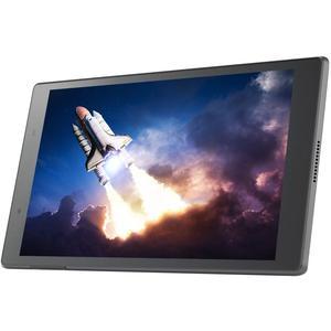 Lenovo Tab 4 8 16 GB