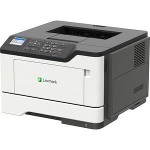 Printers Monochrome Laser Lexmark MS521DN