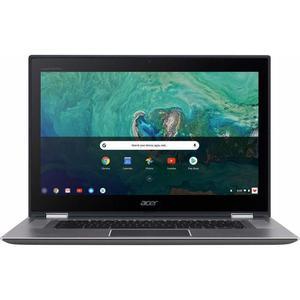 Acer Chromebook Spin CP311-1HN-C2DV Celeron N3350 1.1 GHz - SSD 32 GB - 4 GB