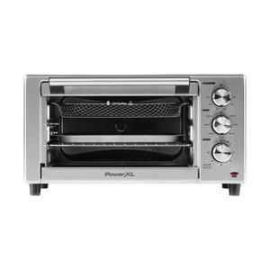Powerxl K51640 Mini oven