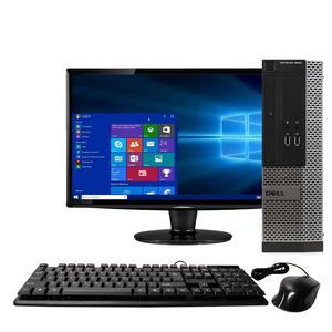 "Dell OptiPlex 3020 19"" (2013)"