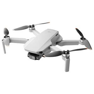 Drone DJI Mini 2 31 min