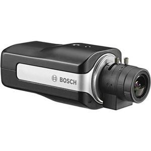 Bosch Dinion IP 5000 HD NBN-50022-C Camcorder RJ45 - Black