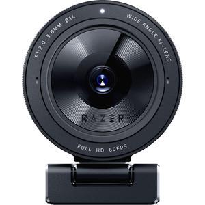 Razer RZ19-03640100-R3U1 Webcam