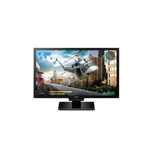 Lg 24-inch Monitor 1920 x 1080 LED (24GM77-B)