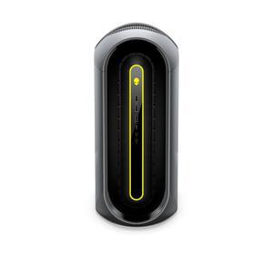 Dell Alienware Aurora R10  (2020)