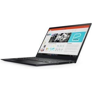 "Lenovo Thinkpad X1 Carbon (5th Gen) 14"" (2017)"