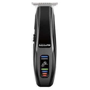 mutli function Babyliss Pro Barberology FlashFX FX59Z Electric shavers
