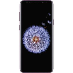 Galaxy S9 Plus 64GB - Lilac Purple Unlocked