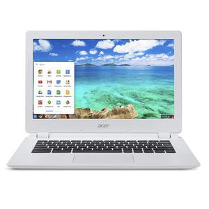 Acer Chromebook 13 (CB5-311-T9Y2) Tegra K1 A15 ARM 2.1 GHz 16GB SSD - 4GB