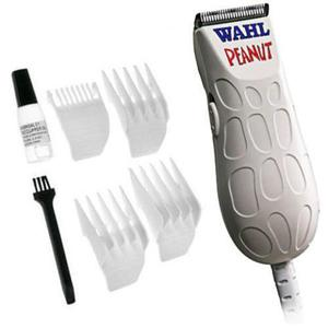 mutli function Wahl 8685 Electric shavers