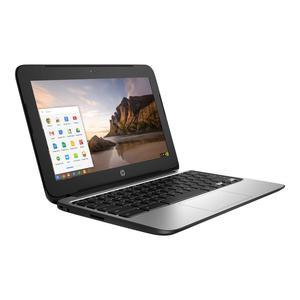 "HP Chromebook L6V35AA#ABA 11.6"" (April 2014)"