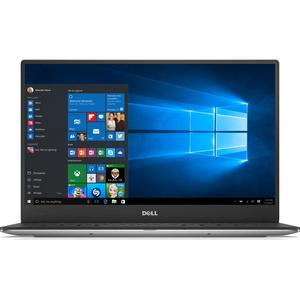 """Dell XPS 13 9360 13.3"""" (2017)"""