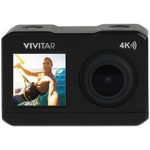 Vivitar DVR922HD-BLK Sport camera