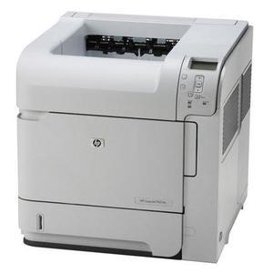 Printer Laser HP LaserJet P4014n