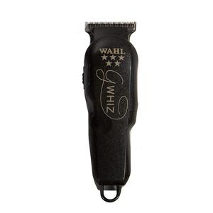 mutli function Wahl Clipper Corporation G-Whiz 8986 Electric shavers