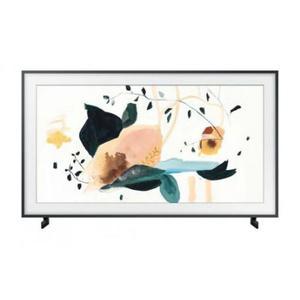 Samsung 50-inch The Frame QE50LS03T 3840 x 2160 TV