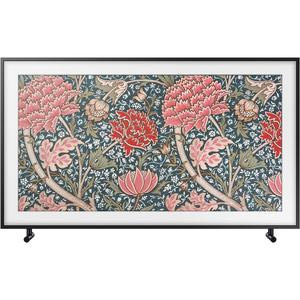 Samsung 49-inch Frame LS03 Series 3840 x 2160 TV