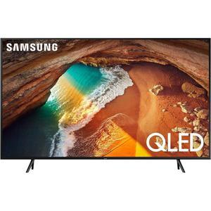 Samsung 43-inch Q60 3840x2160 TV