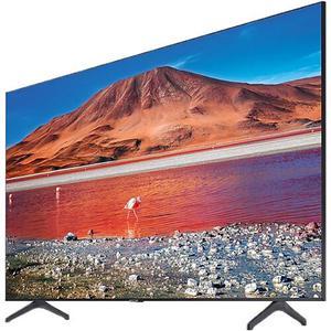 Samsung 43-inch TU7000 3840x2160 TV