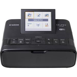 Printers Thermal Printer Canon Selphy CP1300