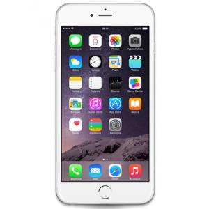 iPhone 6s Plus 32GB   - Silver Unlocked