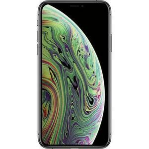 iPhone XS 512GB - Space Gray - Locked T-Mobile