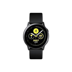 Galaxy Watch Active Sm-r500n 40mm - Black