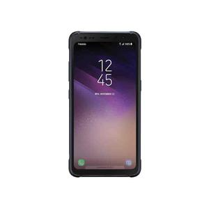 Galaxy S8 Active 64GB - Gray T-Mobile