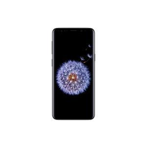 Galaxy S9 64GB   - Black Sprint