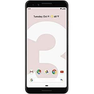Google Pixel 3 64GB   - Not Pink Verizon