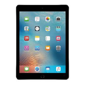 iPad Pro 9.7-inch 1st Gen (March 2016) 256GB - Space Gray - (Wi-Fi + GSM/CDMA + LTE)