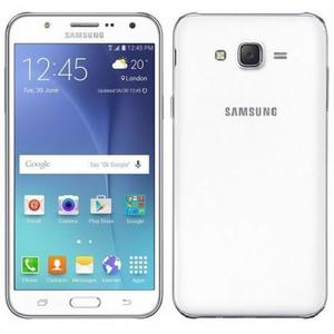 Galaxy J7 16GB   - White Unlocked