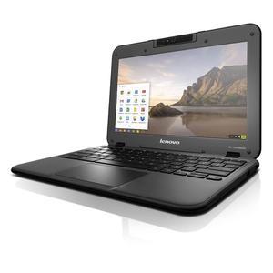 Lenovo N21 Chromebook Celeron N2840 2.16 GHz 16GB SSD - 4GB