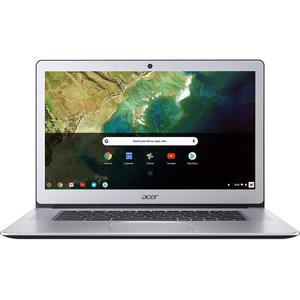 Acer Chromebook Celeron N3450 1.1 GHz 32GB SSD - 4GB