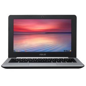 Asus Chromebook C200MA Celeron N2830 2.16 GHz - SSD 16 GB - 2 GB