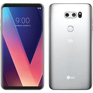 LG V30 64GB - Silver T-Mobile