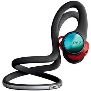 Earphones Bluetooth Plantronics BackBeat Fit 2100 - Black