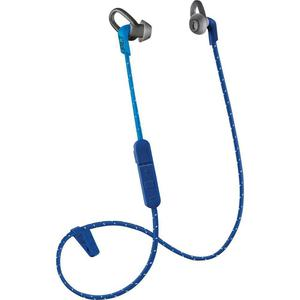 Earphones Bluetooth Plantronics Backbeat FIT 305- Blue